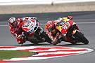 TV-Programm: MotoGP in Valencia in Livestream und Live-TV
