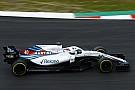 Formula 1 Kubica: Derecelerim Sirotkin'le karşılaştırılmamalı