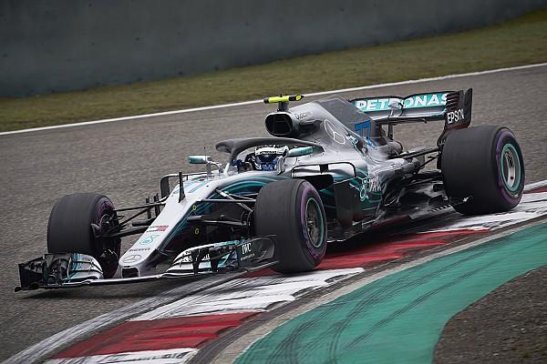 У Mercedes визнали помилку з відмовою від других піт-стопів
