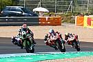 Superbike-WM Übersicht: Bestätigte Fahrer für Superbike-WM 2018