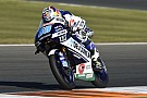 Moto3 Marquez: Martin is favourite for Moto3 crown in 2018