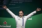 Forma-1 Egy majdnem fél évszázados időszakot zár le Felipe Massa visszavonulása