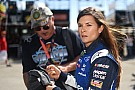 NASCAR Cup Danica Patrick to run 2018 Daytona 500 and Indy 500 before retiring