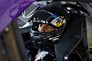 NASCAR Cup Could Darrell Wallace Jr. be the spark that RPM needs?