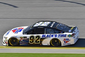 NASCAR Cup Breaking news David Gilliland gives RBR a top 15 finish in first Daytona 500