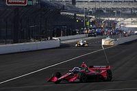 Indy 500 2020 con Alonso y Palou: horarios y dónde verlas