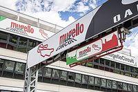 Le GP de Toscane au Mugello confirmé avant Sotchi