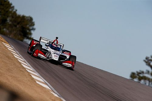 Honda Indy GP of Alabama – facts, figures, IndyCar schedule
