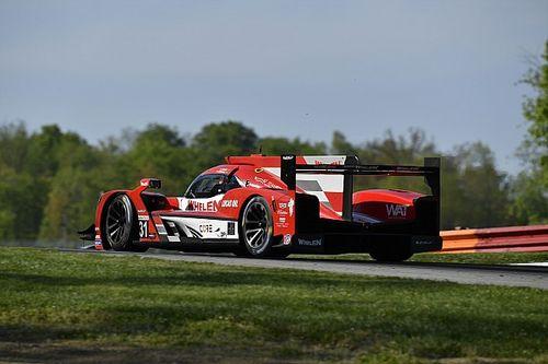 LMDh参入のキャデラック、ル・マン24時間復帰にパートナーチームも期待。AXR「新しい挑戦になる」