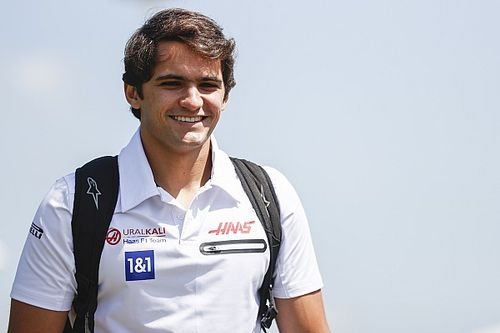 Stock terá Pietro Fittipaldi e Dudu Barrichello na segunda etapa em Curitiba; saiba mais