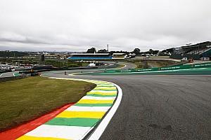 Doria garante que Fórmula 1 não irá para Rio de Janeiro