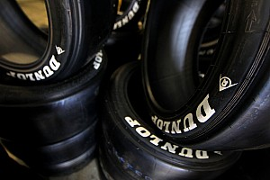 Supercars Breaking news Top Supercars drivers braced for 'critical' tyre test