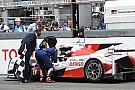 Maldição japonesa: Relembre azares da Toyota em Le Mans