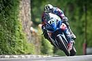 Circuitracen Isle of Man TT: Michael Dunlop boekt vijftiende overwinning