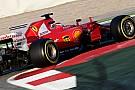 """У Ferrari розглядають ідею """"подвійного"""" інжектора"""