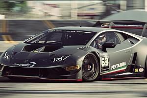 Sim racing Motorsport.com hírek Project CARS 2: ennyivel szebb a játék, ha PS4 Pro konzollal tolod