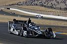 IndyCar Newgarden