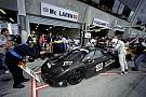 Le Mans McLaren pensaría en Le Mans si cambian las normas en LMP1