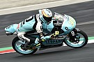 【Moto3】オーストリア決勝:ミルが今季7勝目。ランキングも独走