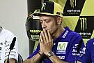 MotoGP Graziano Rossi: