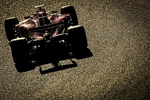 Formula 1 Commento Ferrari: la condanna è nei numeri disastrosi del trittico asiatico