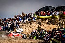 WRC Meeke se lleva el Rally RACC y Ogier se acerca al título