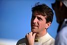 Vintage Tristan Gommendy retrouve la F3 au GP de France historique