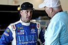 NASCAR Cup Canadian D.J. Kennington set to make short track debut in Cup Series