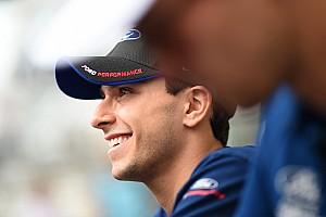 Le Mans Noticias de última hora La fiabilidad será factor decisivo en Le Mans, dice Derani