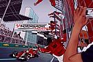 Videogiochi Tutti in pista con Motorsport Master