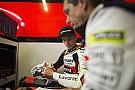 Moto2 Forward Racing: Rückkehr aus Le Mans mit leeren Händen