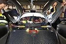 WEC Kubica proverà la Dallara LMP2 della SMP Racing a Monza