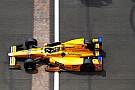 VÍDEO: Veja pilotos ativos na F1 que disputaram a Indy 500