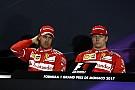 """Räikkönen: """"Próbálok rájönni, hogy mi történt…"""""""