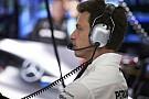 Wolff: Bottas her yarış daha da güçleniyor