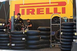 WSBK Ultime notizie Portimao SBK: La Pirelli ritira la nuova gomma posteriore