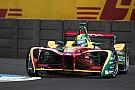 Formula E Lucas Di Grassi da ultimo a... primo a Città del Messico!