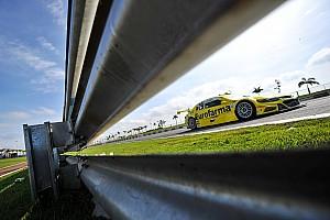 Stock Car Brasil Relato da corrida Serra domina quase de ponta a ponta corrida 1 em Goiânia