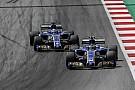 Formel 1 2018: Das bedeutet der Ferrari-Deal für die Sauber-Fahrer