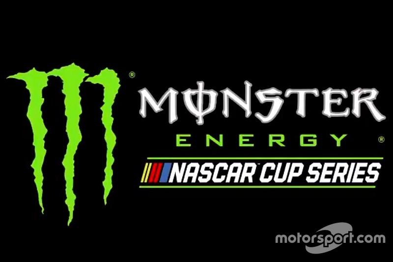 NASCAR Playoff-Vorschau 2017: Die Regeln