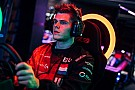 Dutch karting champion crowned World's Fastest Gamer