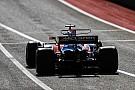 Formula 1 Alonso, Meksika'da Honda'nın yeni motoruna geçebilir