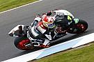 Moto2 Kiefer Racing amankan masa depannya di Moto2