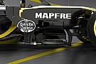 Formula 1 Estrella Galicia 0,0 yeni sezonda Renault'nun sponsoru olacak
