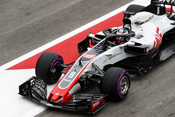 Haas :