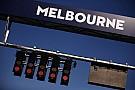 Formule 1 In het kort: coureurs blikken vooruit op GP van Australië