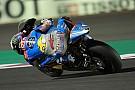 MotoGP VIDEO: Aksi penyelamatan Marquez bersaudara di Losail