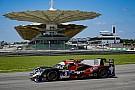 Asian Le Mans Sepang 4 Jam: DC Racing menang, rebut dua tiket ke Le Mans