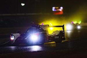 """IMSA Noticias Alonso elogia al """"impresionante"""" Norris por su exhibición en Daytona"""