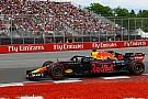 F1 ルノー、レッドブルが新PU活かせなかったのは燃料が異なるためと主張